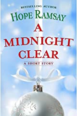 A Midnight Clear (Last Chance) Kindle Edition