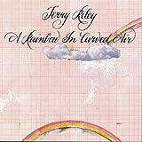 Rainbow In Curved Air Poppy Nogood