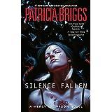 Silence Fallen: 10