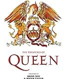 Queen Treasures