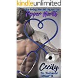 Cecily: Dr. Richards' Littles® 9