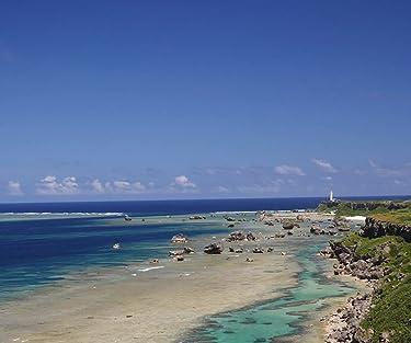 沖縄  iPhone/Androidスマホ壁紙(960×800)-1 - 宮古島・宮古諸島