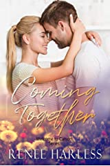 Coming Together: A Small Town Surprise Pregnancy Romance (Welcome to Carson Book 2) Kindle Edition