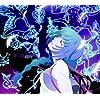 化物語 - 終物語 ひたぎランデブー QHD(1080×960) 76574