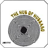 Hub Of Hubbard