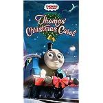 きかんしゃトーマスとなかまたち iPhone8/7/6s/6 壁紙 視差効果 きかんしゃたちのクリスマス・キャロル