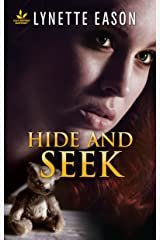 Hide And Seek (Family Reunions Book 1) Kindle Edition