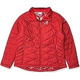 NCAA Kentucky Wildcats Women's Collegiate Heavenly Jacket, XX-Large