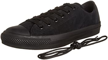 All-Star Ox 1331-499-6254: Black