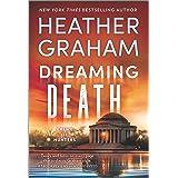 Dreaming Death: 32