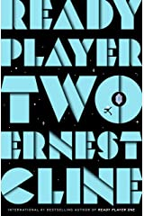 Ready Player Two: The highly anticipated sequel to READY PLAYER ONE Kindle Edition