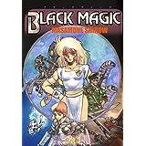 【電子版】ブラックマジック (カドカワデジタルコミックス)