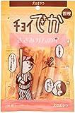 チョイあげ 犬用おやつ ささみガムの星 7本入×3個 (まとめ買い)