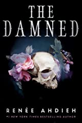 The Damned: a sumptuous and sultry young adult romantic fantasy (The Beautiful) Kindle Edition