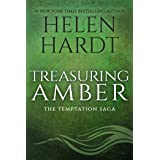 Treasuring Amber: Volume 5