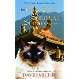 The Dalai Lama's Cat and the Four Paws of Spiritual Success