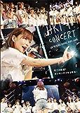 HKT48コンサート in 東京ドームシティホール ~今こそ団結! ガンガン行くぜ8年目! ~(Blu-ray Disc…