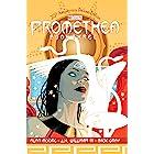 Promethea: The 20th Anniversary: Deluxe Edition Book Three