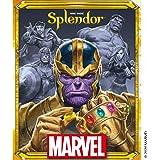 Marvel Splendor ボードゲーム (英語版)