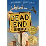 DEAD END IN NORVELT: 1