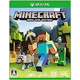 Minecraft: Xbox One Edition - XboxOne