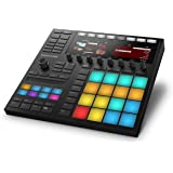 Native Instruments Machine MK3 Controller