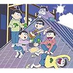 おそ松さん HD(1440×1280) 松野家のなんでもない感じ