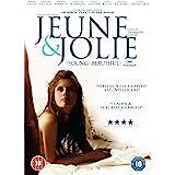 Jeune & Jolie (Young and Beautiful)