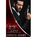 Charity's Heart (Special Forces: Operation Alpha) (Spectrum Security Inc. Book 1)