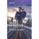 Rules in Rescue