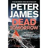 Dead Tomorrow: A Roy Grace Novel 5