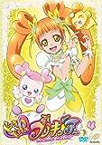 ドキドキ! プリキュア 【DVD】vol.4