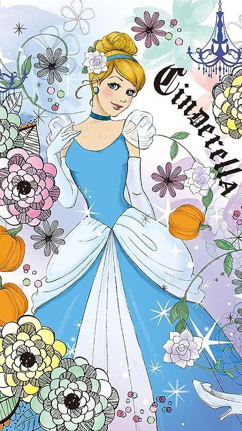 ディズニー シンデレラ XFVGA(480×854)壁紙 画像56132 スマポ