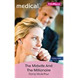 The Midwife And The Millionaire