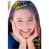 【Amazon.co.jp限定】最上級 GOOD SONGS [30th Anniversary Best Album] [生産限定盤] [2CD + 2DVD + スペシャルBOOK] (Amazon.co.jp限定特典 : ビジュアルシート付)