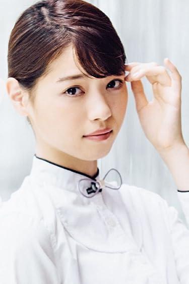 乃木坂46  iPhone/Androidスマホ壁紙(640×960)-1 - 西野七瀬