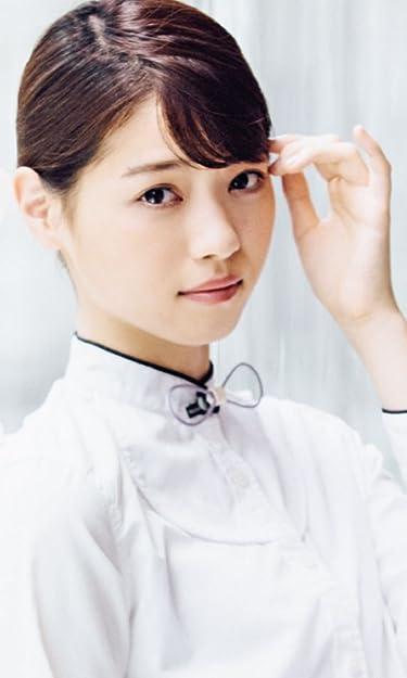 乃木坂46  iPhone/Androidスマホ壁紙(480×800)-1 - 西野七瀬