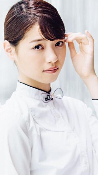 乃木坂46  iPhone/Androidスマホ壁紙(480×854)-1 - 西野七瀬