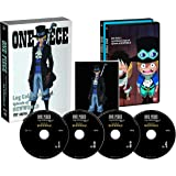"ONE PIECE Log Collection Special""Episode of NEWWORLD"" [DVD]"