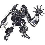 Transformers E3700AS00 Studio Series 28 Deluxe Class Movie 1 Barricade Action Figure