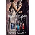 Hollywood Hearts, Volume 1
