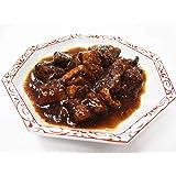 蘭蘭酒家 黒酢の酢豚150g