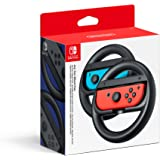 Nintendo Switch Wheel Accessory