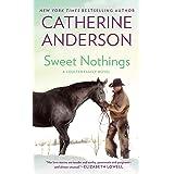 Sweet Nothings: 1