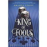 King of Fools: 2