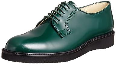 Haruta Postman Shoes 711P