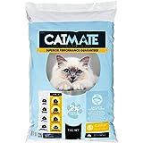 Catmate Pet Litter 7Kg