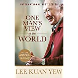 One Man's View of the World (English Edition)