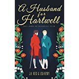 A Husband for Hartwell (The Lords of Bucknall Club Book 1)