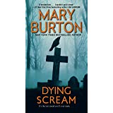 Dying Scream